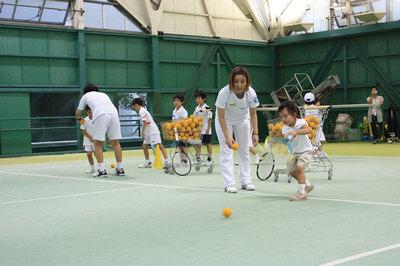 rep_2013oyako02.jpg