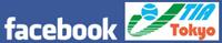 東京都テニス事業協会公式Facebook